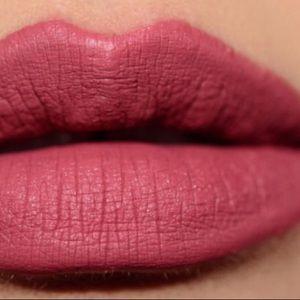 5 for $25! NARS Power Matte Lip Pigment